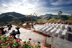 25 best places to get married in Arizona