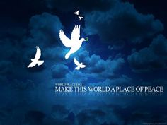 Hd Peace Wallpaper Page  1024×768 Peace Wallpaper (41 Wallpapers) | Adorable Wallpapers