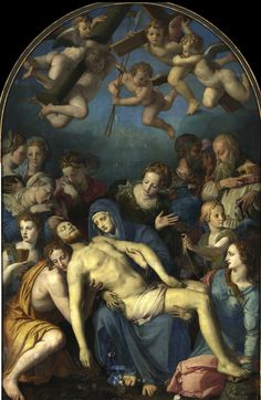 Deposition_of_Christ_C2RMF.jpg (6750×10360)