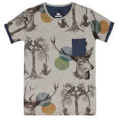#shirtdesigns