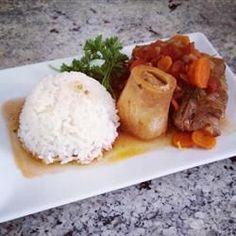 Traditional Osso Buco - Allrecipes.com