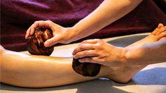Massage | Energetische Massage Therapeut Yasmin