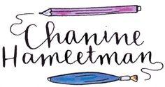 IN DE KLAS – Chanine Hameetman Kids Learning, Spelling, Workshop, Letters, Education, Drawings, Stamping, Nice, Blog