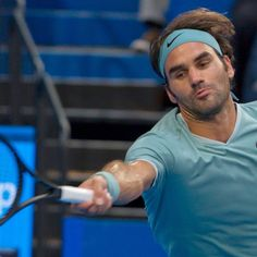 Hopman Cup 2017: Friday Tennis Scores, Results and Final Schedule | Bleacher Report