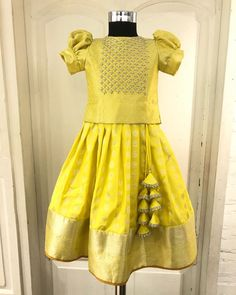 Kids Party Wear Dresses, Kids Dress Wear, Kids Gown, Dresses Kids Girl, Kids Outfits, Kids Wear, Girls, Kids Indian Wear, Kids Ethnic Wear