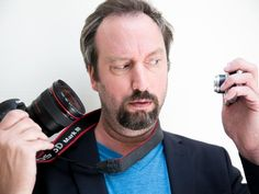 LOS ANGELES — Comedian Tom Green is back on the streets again, making crazy videos, this time for his Tom Green YouTube channel. The comedian, who began on public access TV in Canada before graduating to MTV in 1999, is now touring (he'll appear this weekend at Caroline's in New York City) and hosting the Tom Green Radio podcast, which he plans to adapt to run on YouTube as well later this year.