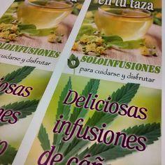 En la copistería,  preparando algunos carteles para la expo grow de Irun, donde los amigos de Green Remedy Grow Shop darán muestras de nuestras infusiones a aquellos que os acerquéis a conocer sus productos.  #soloinfusiones #hemp #cáñamo #ganja #tea #expo #grow #green #maria #marihuana #
