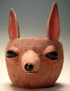 63 best pinch pots images on pinterest ceramic pottery ceramic