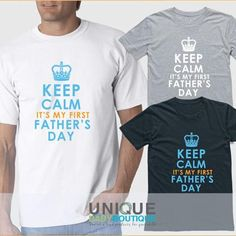Father's Day Collection by Unique Baby Boutique