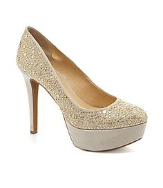 Rsvp shoes official website