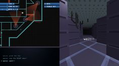 Black Hat Cooperative is a neat two player VR title which draws upon The Matrix for inspiration, that asks you to escape