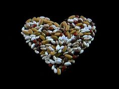 Has the pharmaceutical industry committed scientific fraud to increase profits from sales of statins?
