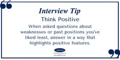 Interview Tip: Don't Give Up! For more information, tips and to get started on your career search, visit www.ABBTECH.com #interview #hireme #InterviewTips #hiring #jobsearch #jobseekers #prepared #job #career #recruitment #flexible #humanresources Job Career, Future Career, Career Search, Job Search, How To Become, How To Get, Dream Job, Don't Give Up, Human Resources