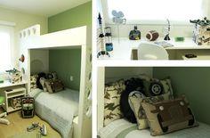 Adriana Scartaris design de interiores: APARTAMENTO 260m² Vl. LEOPOLDINA | SP