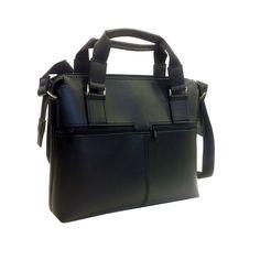 Aktovky Kožené výrobky - Kožená galantéria a originálne ručne maľované kožené výrobky Bags, Fashion, Handbags, Moda, Fashion Styles, Fashion Illustrations, Bag, Totes, Hand Bags