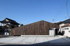 平岡建築デザイン 一級建築士事務所 えんどう歯科クリニック http://www.kenchikukenken.co.jp/works/1095816818/454/