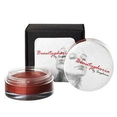 Multifunkční líčidlo Lumi Lips & Cheeks - Sunburned Soaphoria - Krásná Každý Den Prunus, Blush, Lips, Beauty, Den, Rouge, Peach, Beauty Illustration