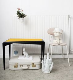 Kittens Coffee Tables And Coffee On Pinterest