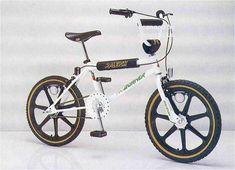 Raleigh Burner, Bmx, Childhood, Bicycle, Motorcycle, Vehicles, Cars, Infancy, Bike