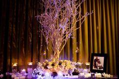 Battery Gardens Wedding by Joshua Dwain Photography