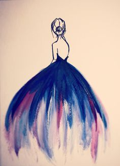 Scopri e condividi le immagini pi belle provenienti da for Cose belle da disegnare