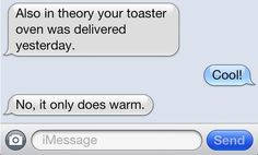 23 Hilarious Parents Trying to Master Text Messaging  36