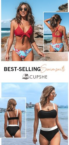Fashion Ideas Tips Hitting the beach with your friends! So cute and chic. Shop now! Vacation Outfits, Summer Outfits, Cute Outfits, Stylish Outfits, Beautiful Outfits, Girly Outfits, Unique Outfits, Fashion Shopping Apps, Cute Bathing Suits