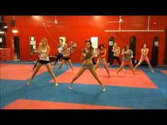 McCafe Croc Squad Rehearsing Get Outta Your mind dance routine. Proudly Sponsored by McCafe and Advanced Tanning. Cheer Tryouts, Cheerleading Cheers, School Cheerleading, College Cheer, Cheer Coaches, Cheer Stunts, Cheer Dance Routines, Cheer Moves, Get Outta Your Mind