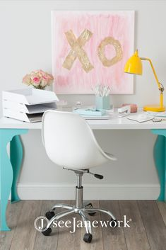 350 Home Office Inspiration Ideas Office Inspiration Home Office Home