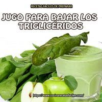 ▷ Juice to lower triglycerides - Medi drinks - Jugo De Zanahoria Recetas Health And Nutrition, Health Fitness, Lower Triglycerides, Diet Recipes, Healthy Recipes, Workout Bauch, Healthy Juices, Juice Smoothie, Weight Loss Smoothies