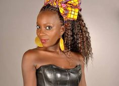 Explore more about Phina Mugerwa. Latest released songs and music videos and chart achieves. Biography and facts. Net Worth. Ugandan Artist. Net Worth, Uganda, Biography, Music Videos, Wonder Woman, Facts, Chart, Explore, Songs