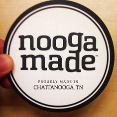 Hey Yo TN WTF Permanent Stickers