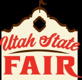 Utah State Fair - Photography Get you entries ready!!  They are due 30 aug-1 sep!!