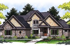 This is it!!!!: Houseplans.com