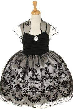 http://flowergirlprincess.com/product_info.php/cc1107-silver-girls-christmas-pageant-dress-p-1536