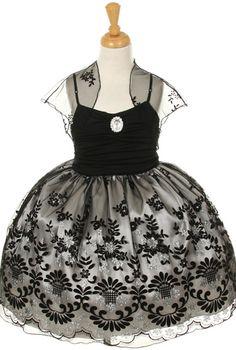 http://flowergirlprincess.com/product_info.php/cc1107-silver-girls-christmas-pageant-dress-p-1536