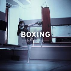 #Miramonte #Boxing #Boxcamp Boxing, Camping, Campsite, Campers, Tent Camping, Rv Camping, Brass Knuckles