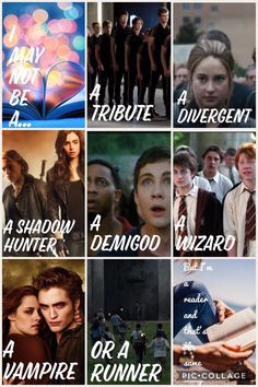 Image result for harry potter is better than twilight memes
