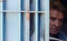 Preso na Operação Eficiência: Pela segunda vez, Eike fica calado em depoimento