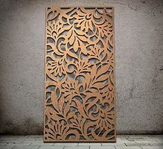 Miles and Lincoln - the UK's leading designer of laser cut screens for architecture and interiors, laser cut panels, balustrades and suspended ceilings Laser Cut Screens, Laser Cut Panels, Laser Cut Metal, Metal Panels, Laser Cutting, Metal Cortado A Laser, Metal Wall Art, Wood Art, Motifs Islamiques