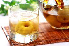 梅酒の梅、捨ててない?再利用の方法とおいしいレシピまとめ! - macaroni