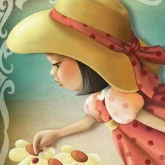 Miuíka: Ilustrações de Nina de San...