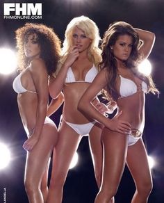 """Your most complete and popular Photo Gallery of the blonde bombshell, Barbara """"Barbie"""" Blank.: Click image to close this window Brooke Tessmacher, Brooke Adams, Barbie Blank, Catch, Nxt Divas, Wrestling Divas, Most Beautiful Women, Superstar, Cool Girl"""