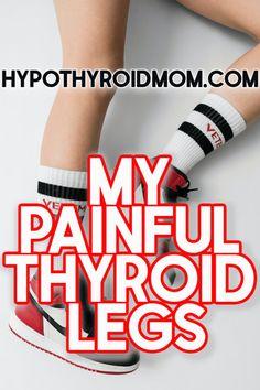 Hypothyroidism Diet, Thyroid Diet, Thyroid Cancer, Thyroid Disease, Thyroid Health, Autoimmune Disease, Hashimotos Symptoms, Thyroid Supplements, Thyroid Symptoms