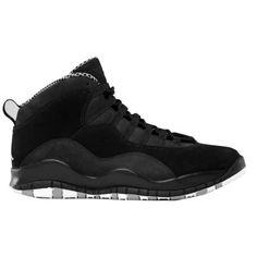 nike shox nz eu - 1000+ images about Jordan on Pinterest | Air Jordans, Michael ...