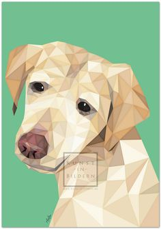 Paper Pieced Quilt Patterns, Quilt Block Patterns, Quilt Blocks, Dog Quilts, Animal Quilts, Barn Quilt Designs, Pattern Pictures, Dog Crafts, Blue Quilts