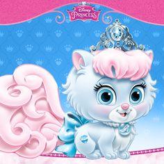 http://disney.wikia.com/wiki/Palace_Pets?file=Palace_Pets_-_Slipper.png