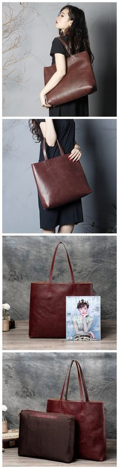 WOMEN TOTE, HANDEMADE BAG, HANDCRAFTED HANDBAG, CUSTOM ORDER, SHOULDER BAG, LEATHER MESSENGER BAG, SHOPPING BAG, LEATHER DESIGEN, WOMEN FASHION
