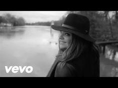 Caroline Costa - What a feeling (Flashdance Cover) - YouTube