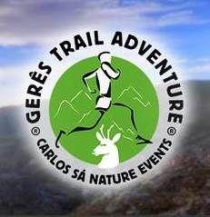 Ultra trail Portugal: Geres Trail Adventure 42k-82k-107k. Resultados, fotos y crónica personal Antonio Madriñán (2ºEquipos 82k )